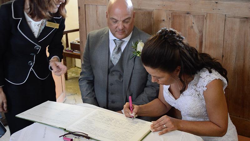 bride-signing-copy